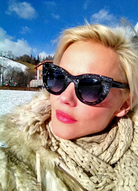 jana-tomas-winter-winderland-thierry-lasry