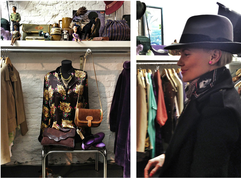 jana-tomas-in-jutka-and-riska-vintage-shop-antwerp-11
