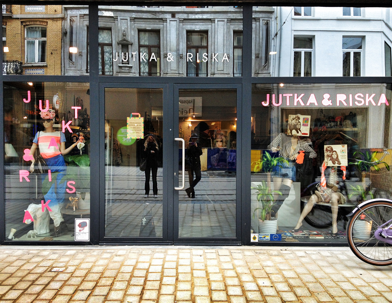 jutka-and-riska-vintage-shop-antwerp-9