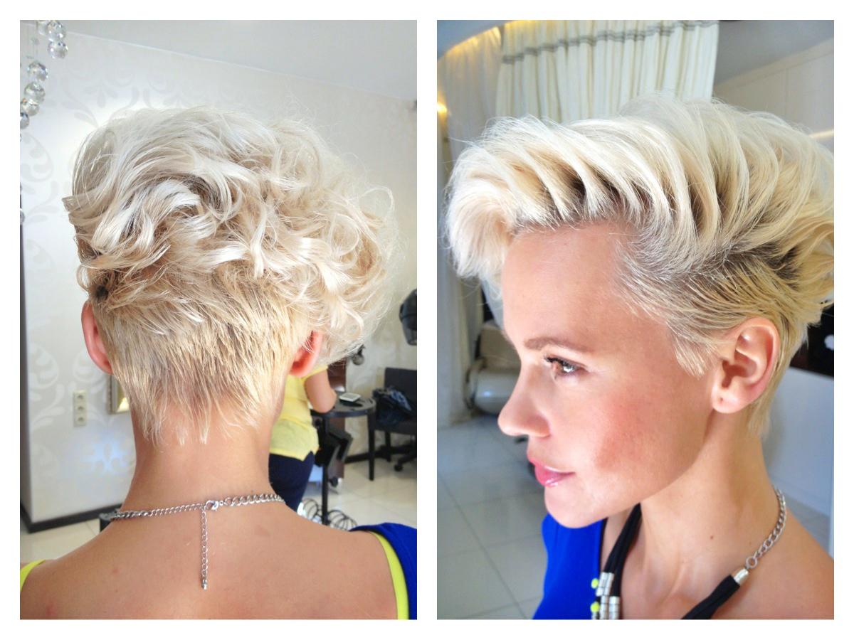 wedding-hair-do-by-timea-short-hair-3