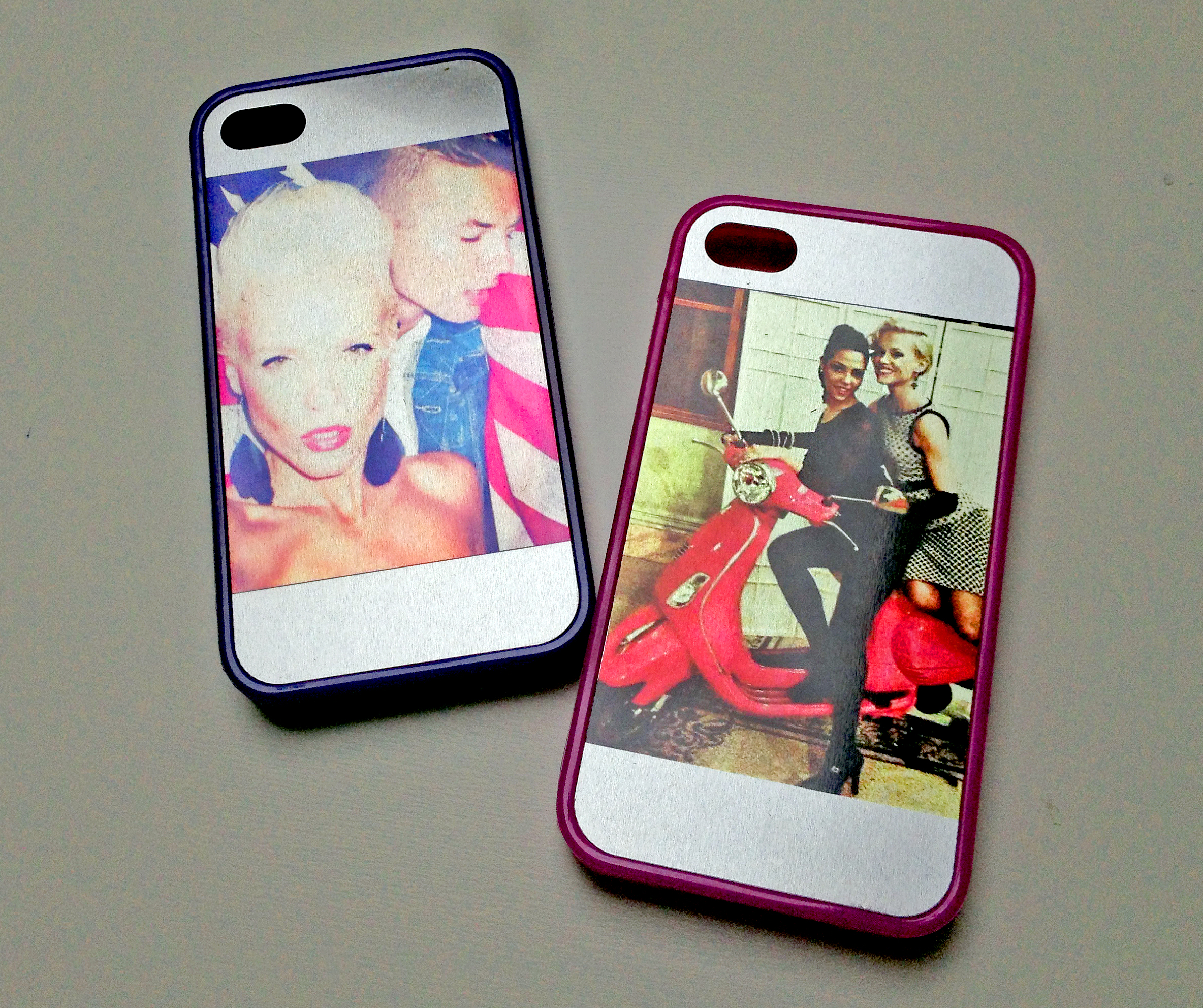 jana-tomas-alzbeta-betty-ferencova-jozef-krovina-iphone-cover