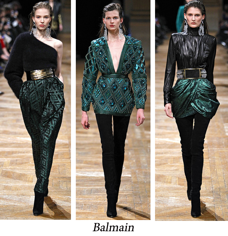 emerald-green-trend-2013-1