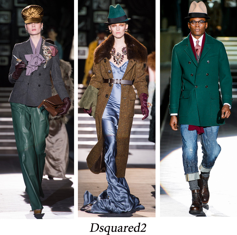 emerald-green-trend-2013-2