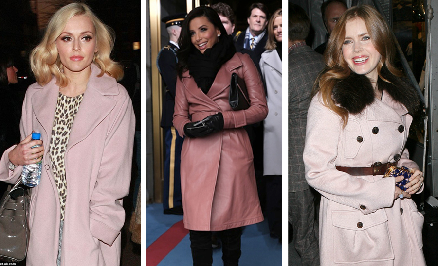 fall-winter-2013-2014-trends-powder-pink-coat-2