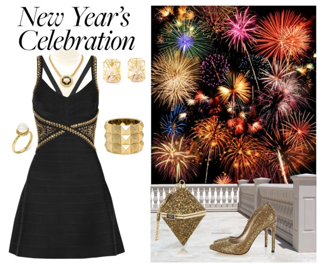 new-year-eve-outfit-2
