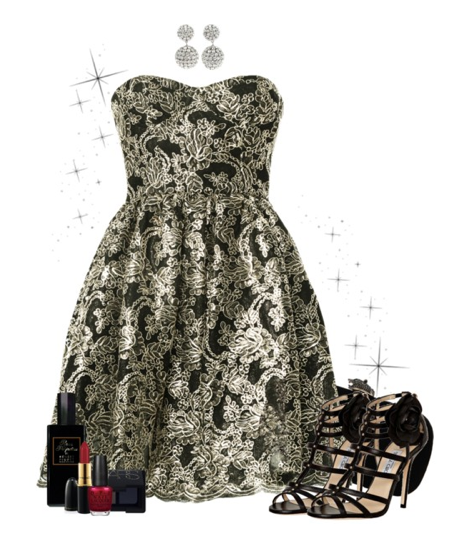new-year-eve-outfit-5