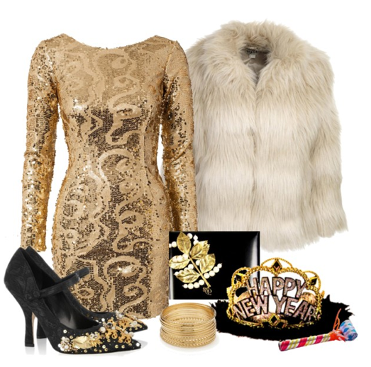 new-year-eve-outfit-7
