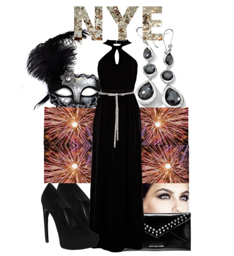 new-year-eve-outfit-8