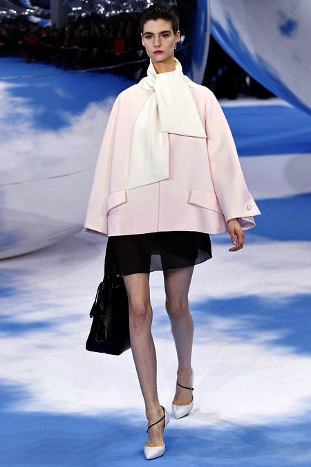 pink-coat-trend-winter-2014--chanel