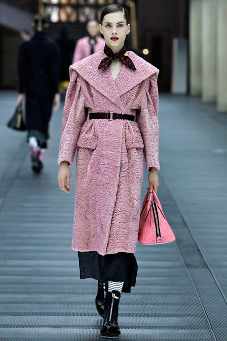 pink-coat-trend-winter-2014-miu-miu