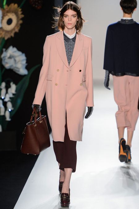 pink-coat-trend-winter-2014-mulberry