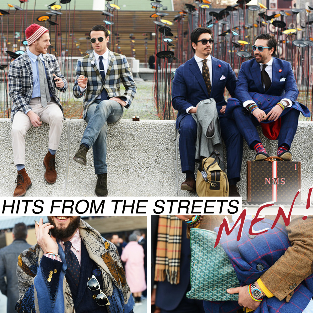 street-style-january-fashion-week-tommy-ton-janatini-2014