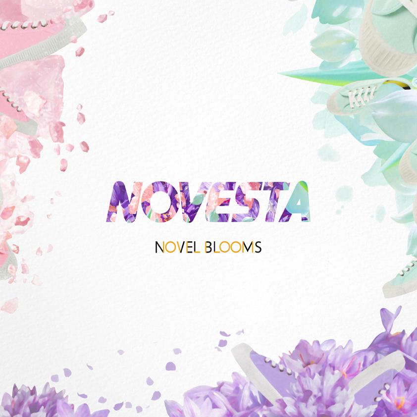 novel-blooms-novesta-2014