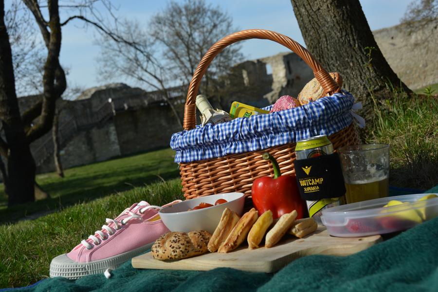 spring-picnic-janatini-novesta-1