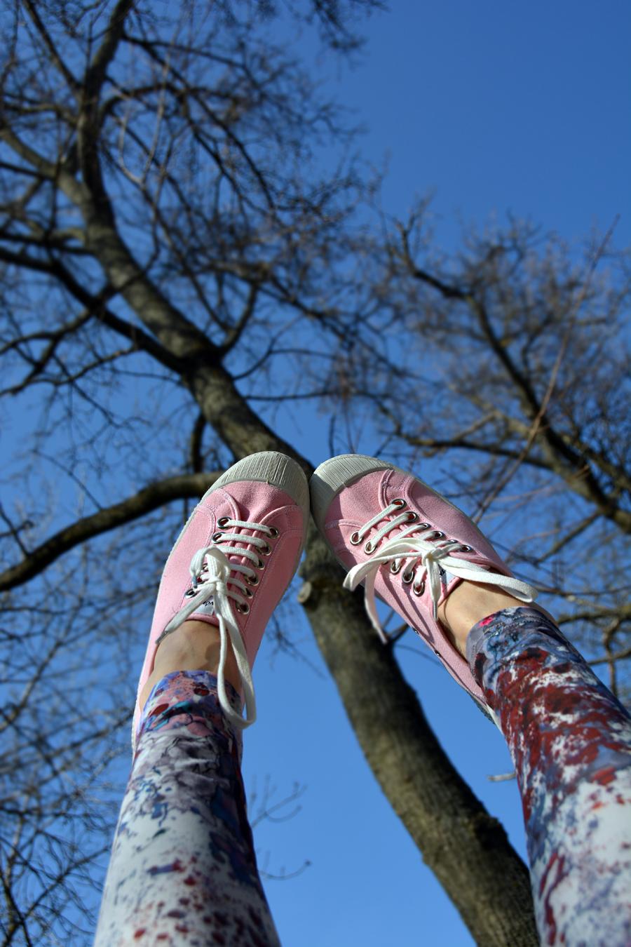 spring-picnic-janatini-novesta-6