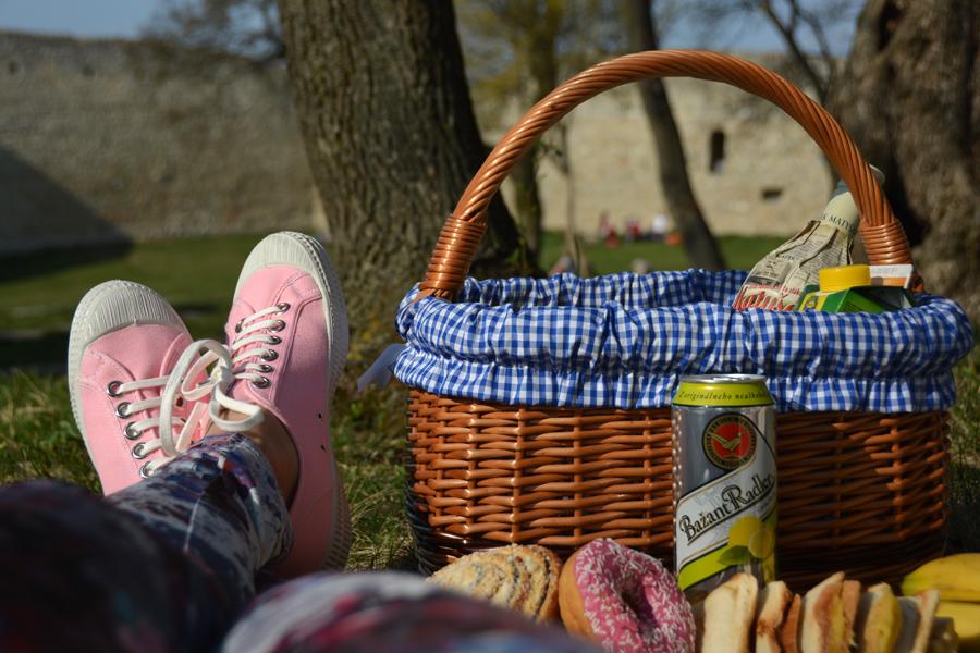 spring-picnic-janatini-novesta-9