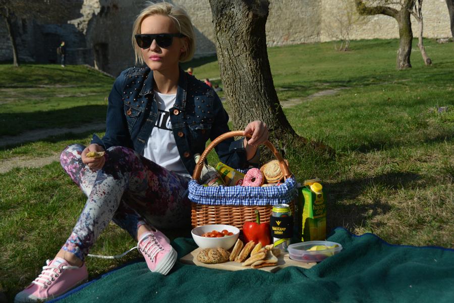 spring-picnic-janatini-novesta-jana-tomas-3