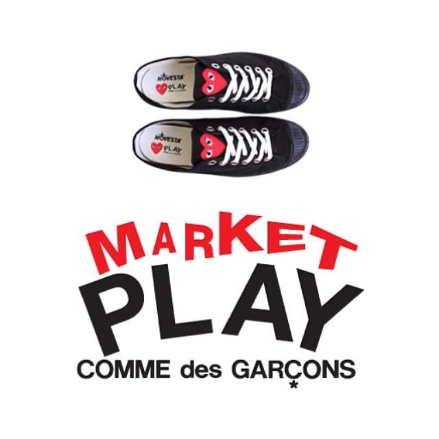novesta-Comme-des- Garçons-collaboration-2014-1
