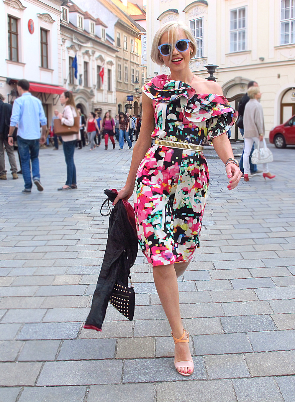 janatini-jana-tomas-fashion-mars-bratislava-2014-small-1