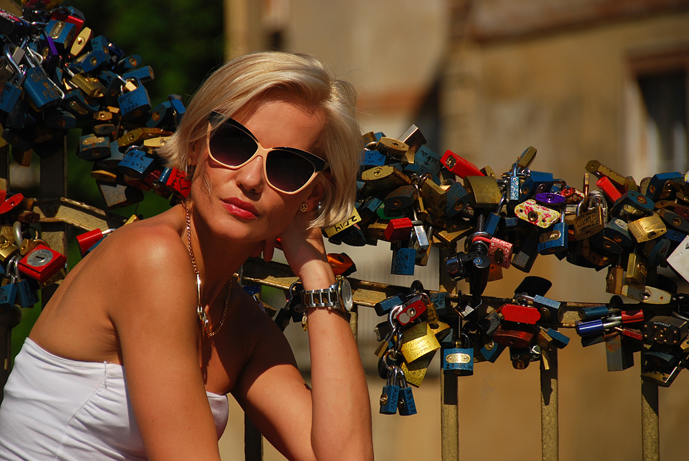 lovelocks-prague-janatini-janatomas-1