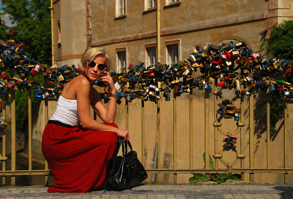 lovelocks-prague-janatini-janatomas-2