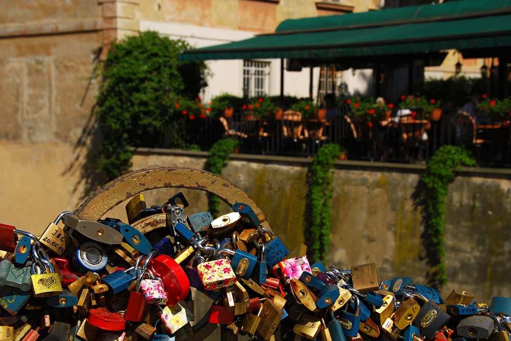 prague-janatini-lovelocks