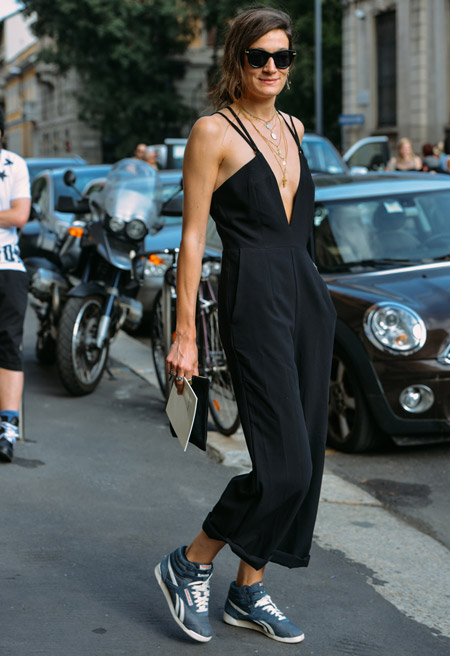 061614_Tommy_Ton_Menswear_Fashion_Week_Street_Style_086