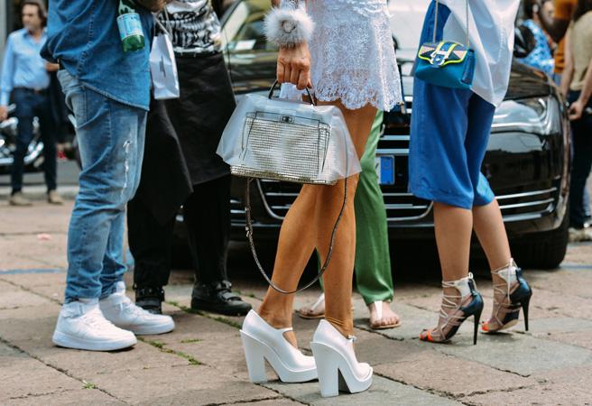 061614_Tommy_Ton_Menswear_Fashion_Week_Street_Style_089