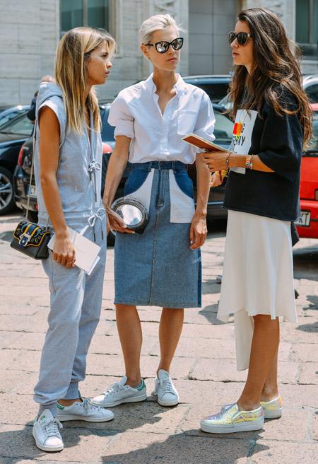 061614_Tommy_Ton_Menswear_Fashion_Week_Street_Style_090