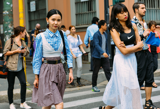 061614_Tommy_Ton_Menswear_Fashion_Week_Street_Style_093