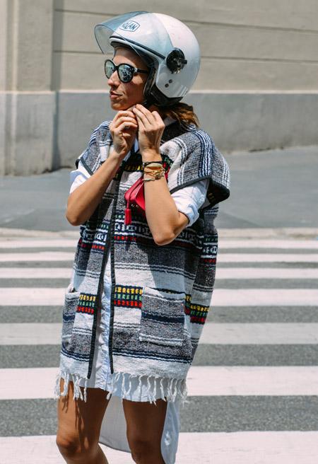 061614_Tommy_Ton_Menswear_Fashion_Week_Street_Style_095