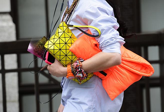 061614_Tommy_Ton_Menswear_Fashion_Week_Street_Style_slide_004
