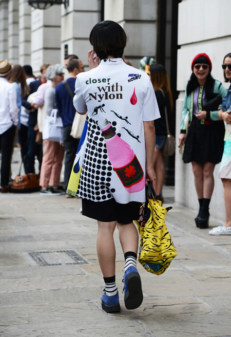 061614_Tommy_Ton_Menswear_Fashion_Week_Street_Style_slide_017