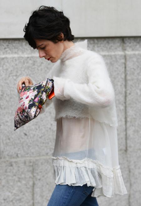 061614_Tommy_Ton_Menswear_Fashion_Week_Street_Style_slide_023