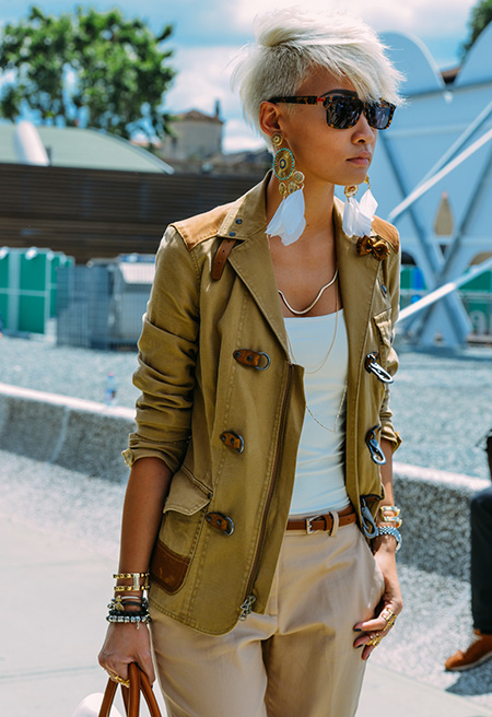 061614_Tommy_Ton_Menswear_Fashion_Week_Street_Style_slide_030