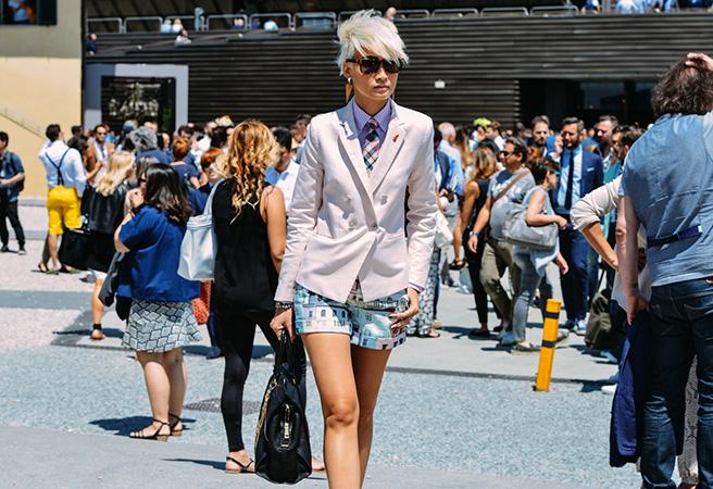 061614_Tommy_Ton_Menswear_Fashion_Week_Street_Style_slide_043