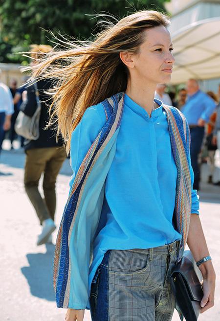 061614_Tommy_Ton_Menswear_Fashion_Week_Street_Style_slide_044