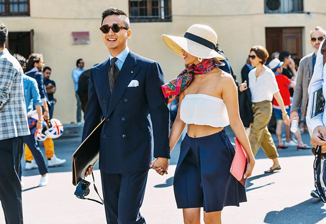 061614_Tommy_Ton_Menswear_Fashion_Week_Street_Style_slide_047
