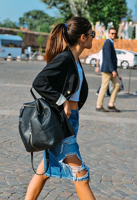 061614_Tommy_Ton_Menswear_Fashion_Week_Street_Style_slide_049