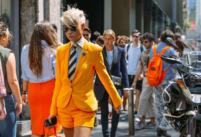 061614_Tommy_Ton_Menswear_Fashion_Week_Street_Style_slide_055