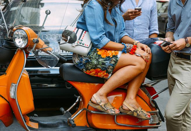061614_Tommy_Ton_Menswear_Fashion_Week_Street_Style_slide_056