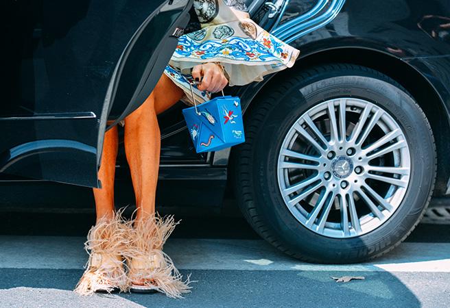061614_Tommy_Ton_Menswear_Fashion_Week_Street_Style_slide_060