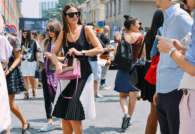 061614_Tommy_Ton_Menswear_Fashion_Week_Street_Style_slide_062