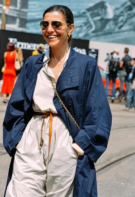 061614_Tommy_Ton_Menswear_Fashion_Week_Street_Style_slide_066