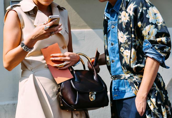 061614_Tommy_Ton_Menswear_Fashion_Week_Street_Style_slide_071