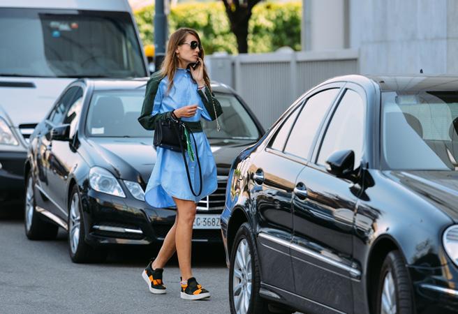 061614_Tommy_Ton_Menswear_Fashion_Week_Street_Style_slide_073