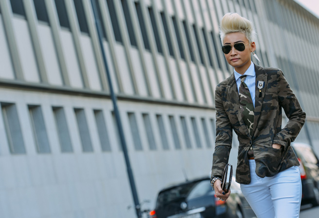 061614_Tommy_Ton_Menswear_Fashion_Week_Street_Style_slide_074