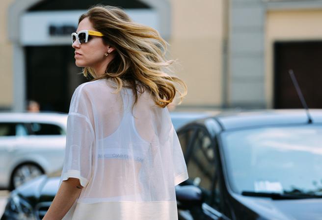 061614_Tommy_Ton_Menswear_Fashion_Week_Street_Style_slide_077