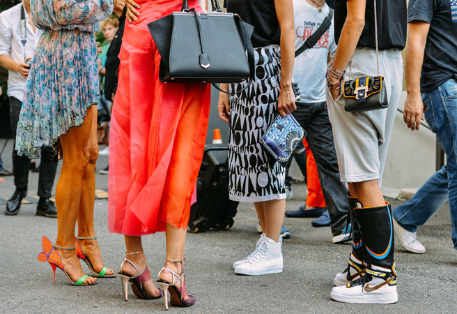 061614_Tommy_Ton_Menswear_Fashion_Week_Street_Style_slide_080