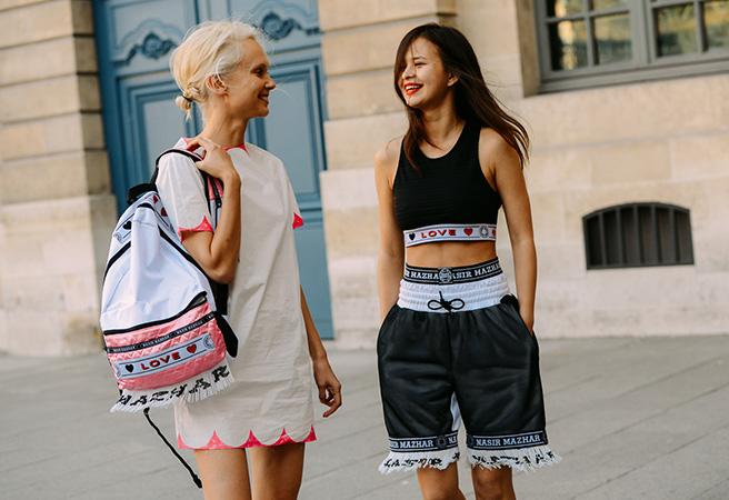 061614_Tommy_Ton_Menswear_Fashion_Week_Street_Style_slide_100